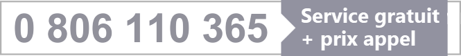 0806 110 365