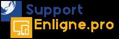 Support En Ligne Pro